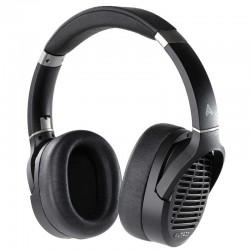 Audeze LCD1 fejhallgató